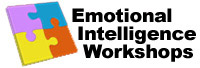 Emotional Intelligence Workshops